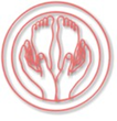 British School of Reflexology logo