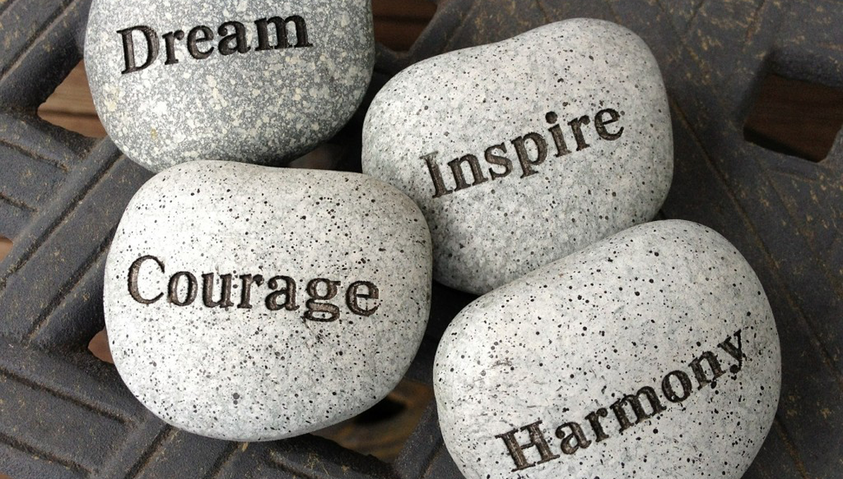 dream-courage-inspire