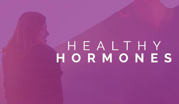 healthy-hormones