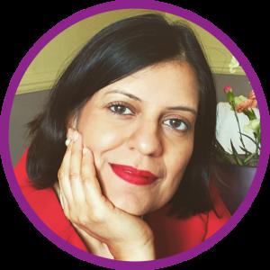 Sadhna Chaman, Rebalancing Life