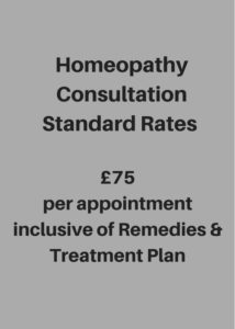 Homeopathy rates.JAN2017