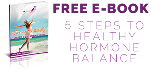 5-tips-to-Healthy-Hormone-Balance