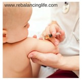 To vaccinate or not to vaccinate your child? 5 key questions